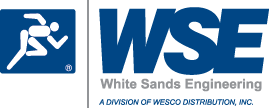White Sands Engineering